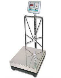 Bench or Platform Scales